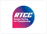 Клиент RTCC