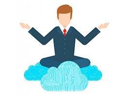 Сервис 1С:Fresh - работа в программах 1с через интернет