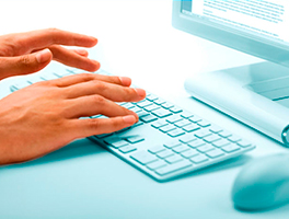 Принципы работы подсистемы «1С: Электронный документооборот» (1С: ЭДО)