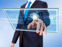 Обмен электронными документами между организациями