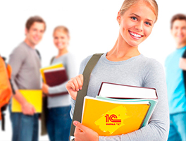 Внедрение программы - залог успешной деятельности вашей бухгалтерии